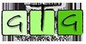 Logo GTG