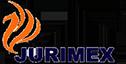 Logo Jurimex