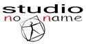 Logo NN Studio odzież reklamowa