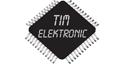 Logo TIM Elektronic