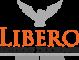 Kancelaria Libero Logo