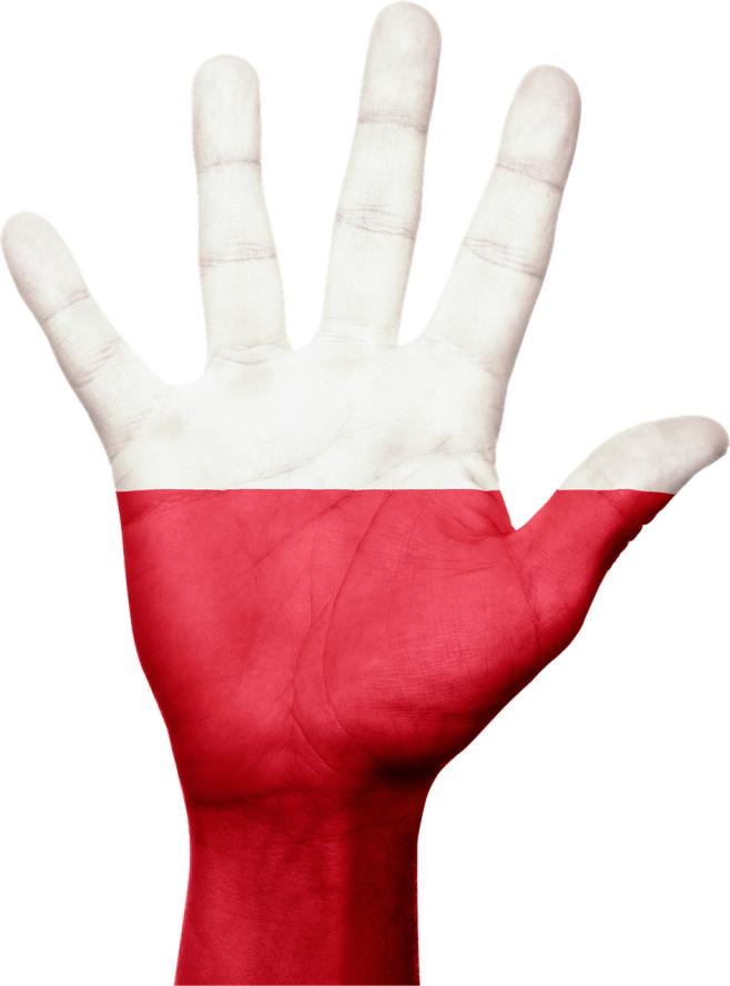 Sposoby uzyskania obywatelstwa polskiego
