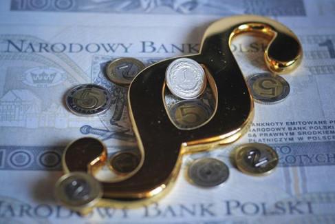 Paragraf i pieniądze jako metafora spraw o zachowek