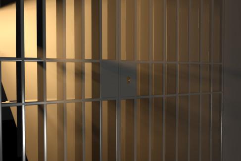 Kraty aresztu jako synonim zawieszenia kary