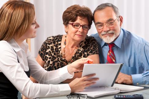 ZUS - dochodzenie renty lub emerytury