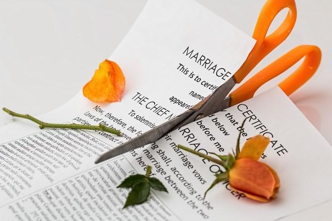 Jak długo trwa postępowanie rozwodowe?