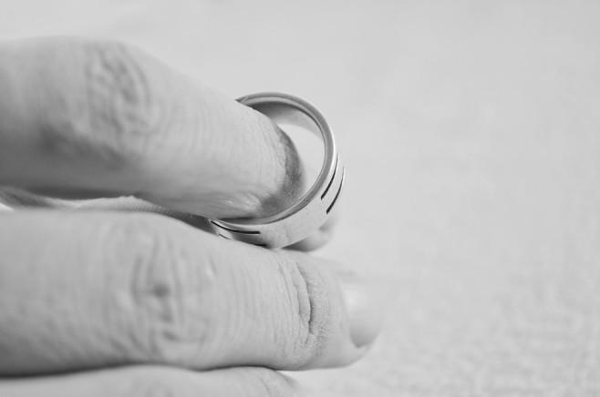 Gdzie złożyć pozew o rozwód?