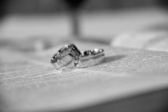 Rozwód - od czego zacząć