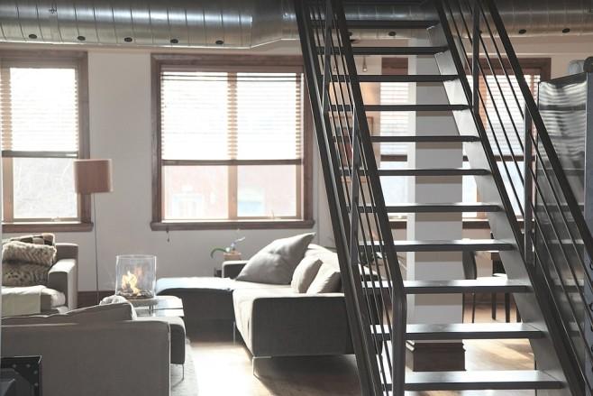 Zameldowanie tymczasowe w wynajmowanym mieszkaniu