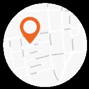 mapa_warta