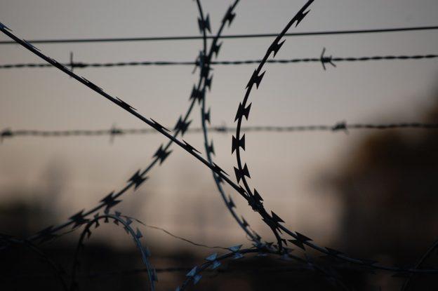 Odroczenie wykonania kary ograniczenia wolności